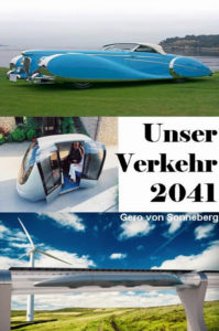 Cover UV 41